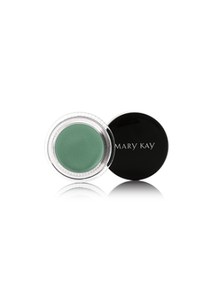 Mary Kay Seafoam Whipped Eye Color $16