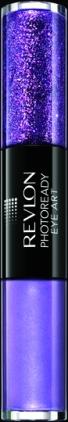 Revlon Lilac Luster Photoready Eye Art $8