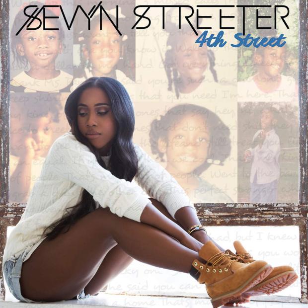 Sevyn-Streeter-4th-Street