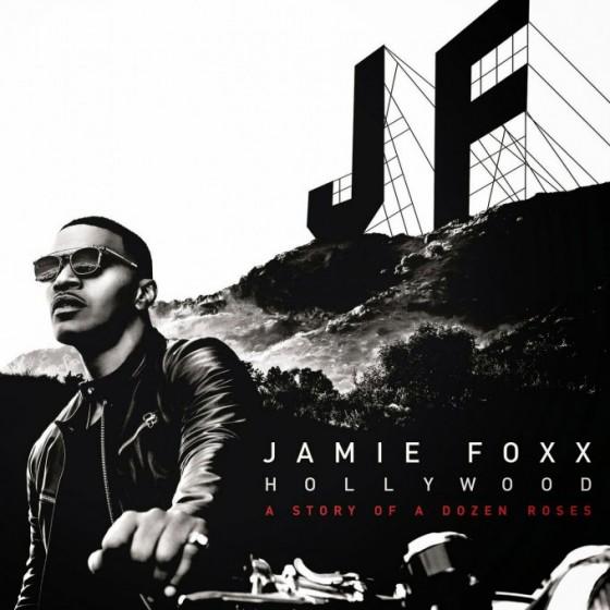 jamie-foxx