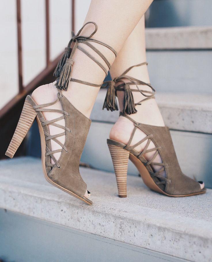 0688a7a29 Spring Shoe Swag – Disclosednativeblog.com