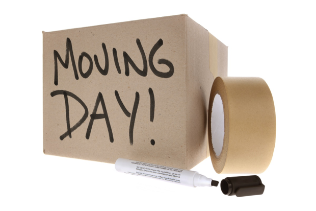 moving day.png